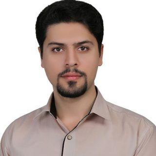 متولد شانزدهم مهر ماه 1369 در شیراز