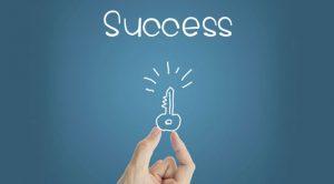 مهارتهای دهگانه برای موفقیت