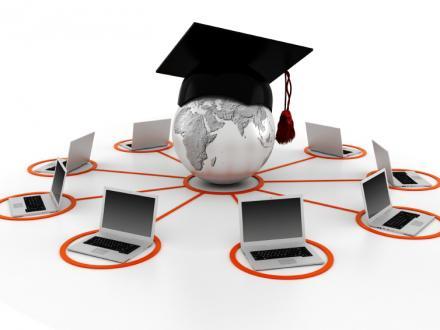 150847191 مقاله: تاثیر آموزش مجازی بر گسترش علم