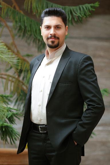 Ali Haghighatjoo 9
