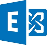 Exchange 2013 Logo 01
