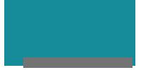 Salam Logo2