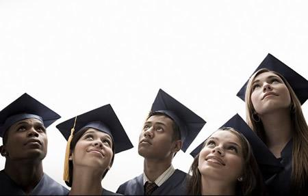 UnewsGrads 01 مقاله: تاثیر آموزش مجازی بر گسترش علم