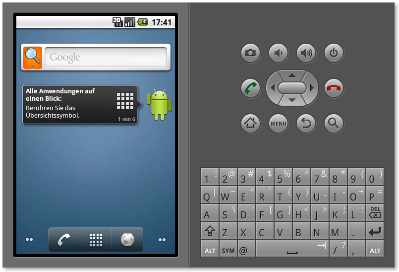 android_emulator_00