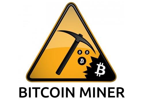 bitcoin 04