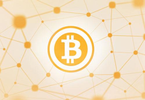 bitcoin 05