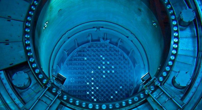c3 reactor tank ringhals