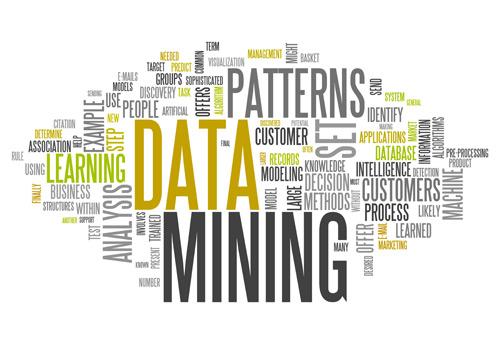 data_mining