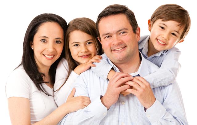 transhumanism-family