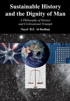 transhumanism-sustainablehistory